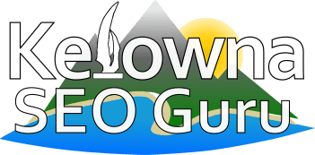 Kelowna SEO Guru -Internet Marketing Strategy